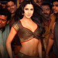 Titolo della Canzone: Chikni Chameli Film: Agneepath Cantante: Shreya Ghoshal Direttore Musicale: Ajay-Atul Autori della lyrics: Amitabh Bhattacharya Hindi Lyrics:             Testo in Italiano: […]