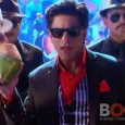 Titolo della Canzone: Lungi Dance Film: Chennai Express Cantante: Yo Yo Honey Singh Direttore Musicale: Vishal-Shekhar, Yo Yo Honey Singh Autori della lyrics: Amitabh Bhattacharya This Is The Tribute To […]